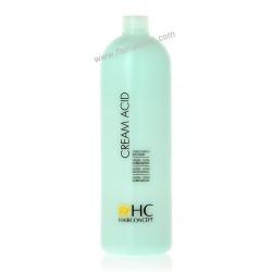 Hairconcept Acondicionador Cream Acid (1000ml)