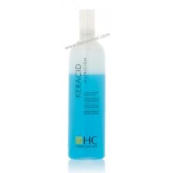 Hairconcept Keracid Proteinas Marinas (250ml)