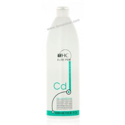Hairconcept Elite Pro Treatment Rizz Acondicionador (1000ml)
