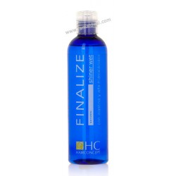 Hairconcept Finalize Shiner Wet Natural (250ml)