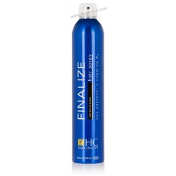 Hairconcept Finalize Laca Extra Fuerte (500ml)
