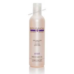 Hairconcept Biological Loción Anti-Caída (250ml)