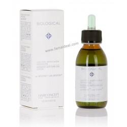 Hairconcept Biological Loción Anticaída Intensiva (125ml)