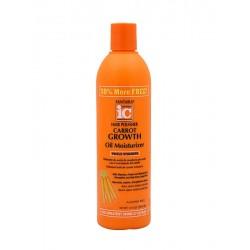 Fantasia IC Hair Polisher Carrot Growth (355ml)