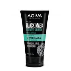 Agiva Black Mask (150ml)
