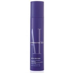 Alternative Hair Tri-Protein Colour Control Shampoo