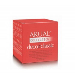 Arual Deco Classic (500gr)