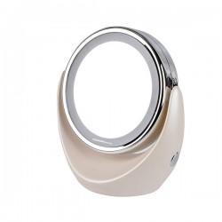Touch Beauty Espejo LED
