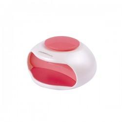 Touch Beauty Lámpara de uñas LED mini