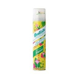 Batiste Champú en Seco Tropical (200ml)