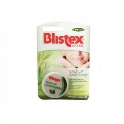 Blistex Daily Lip Conditioner SPF15 (7g)