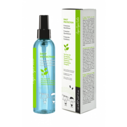 Bye Bye Pido Spray Protector para Uso Cotidiano (150ml)