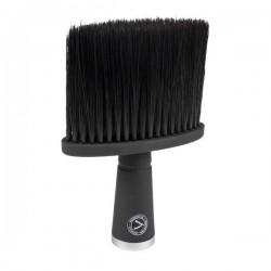 Steinhart Cepillo Barbero