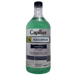 Capillus Profesional Champú Equilibrium (3L)