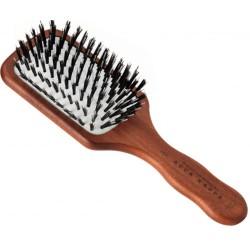 Acca Kappa Cepillo Neumático