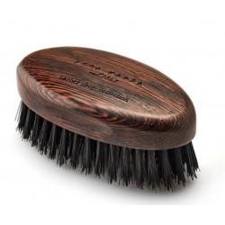Acca Kappa Colección Barberia Cepillo Barbas