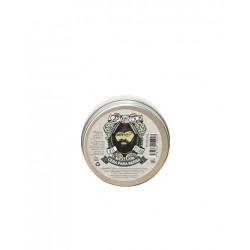 Captain Cook Cera Para Barba (50ml)