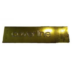 Cover Line Ammonia Free (100ml)