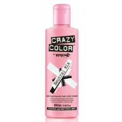 Crazy Color Neutral (250ml)