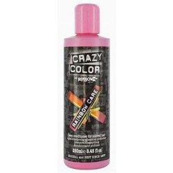 Crazy Color Rainbow Care Conditioner (250ml)