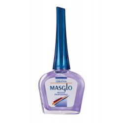 Masglo Esmalte de Uñas Metalizados (13.5 ml)
