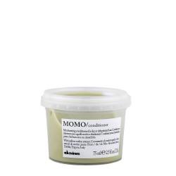 Davines Essential Momo Acondicionador