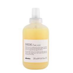 Davines Essential Dede Mist (250ml)