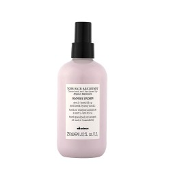 Davines YHA Blowdry Primer (250ml)