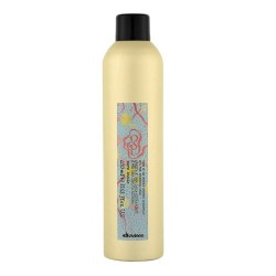 Davines More Inside Extra Strong Hold Hair Spray (400ml)