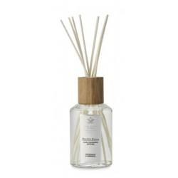 Acca Kappa Mikado Difusor de Aroma Musgo Blanco (250ml)