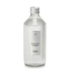 Acca Kappa Recambio Difusor Aroma Musgo Blanco (500ml)