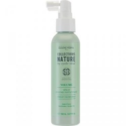 Eugene Perma Collections Nature By Cycle Vital Spray Volumen Instantáneo (150ml)