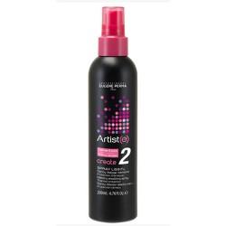 Eugene Perma Artiste Create Spray Liss+ (200ml)