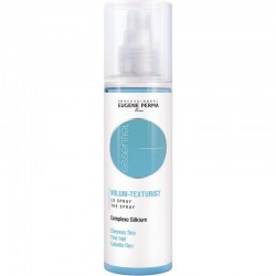 Eugene Perma Essentiel Volum-Texturist Spray (200ml)