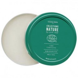 Eugene Perma Collections Nature By Cycle Vital Cera Moldeadora (40gr)
