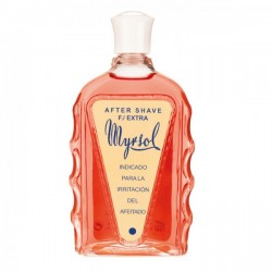 Myrsol After Shave F/Extra (180ml)