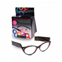 Framar Protector Gafas (200Unds)