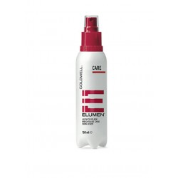 GoldWell Elumen Care Spray (150ml)