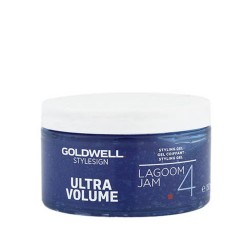 GoldWell Styling Ultra Volume Lagoom Jam (200ml)