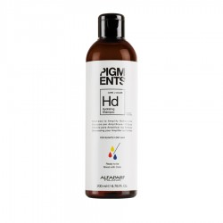 Alfaparf Pigments Hydrating Shampoo (200ml)