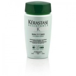 Kérastase Resistance Bain de Force (80ml)