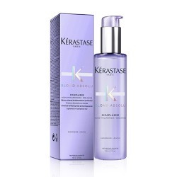 Kerastase Blond Absolu Cicaplasme (150ml)