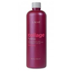 Lakme Collage Hydrox (1000ml)