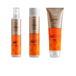 Lakme Teknia Sun Care Pack 3 Productos