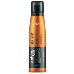Lakme K.Style Hottest Sea Mist (150ml)