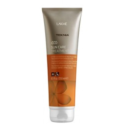 Lakme Teknia Sun Care Intense Treatment