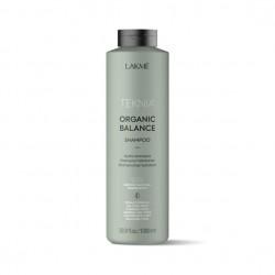Lakme Teknia Organic Balance Shampoo (1000ml)