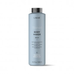 Lakme Teknia Body Maker Balm (1000ml)