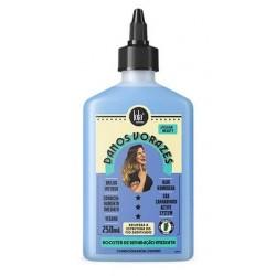 Lola Cosmetics Danos Vorazes Booster Reparación Inmediata (250ml)
