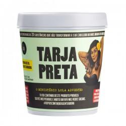 Lola Cosmestics Tarja Preta Mascarilla Restauradora (230gr)